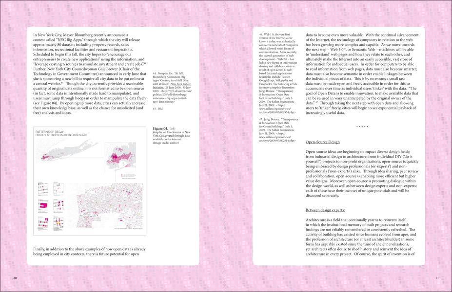 http://harukahoriuchi.com/files/gimgs/15_thesis-book30-31.jpg