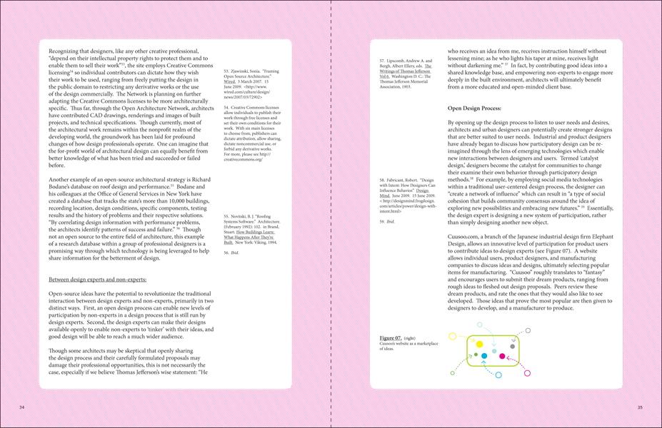 http://harukahoriuchi.com/files/gimgs/15_thesis-book34-35.jpg