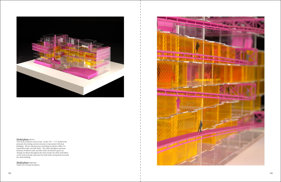http://harukahoriuchi.com/files/gimgs/18_thesis-book162-163.jpg