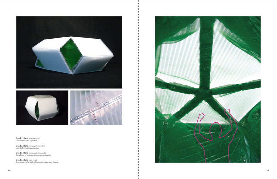 http://harukahoriuchi.com/files/gimgs/26_thesis-book60-61.jpg