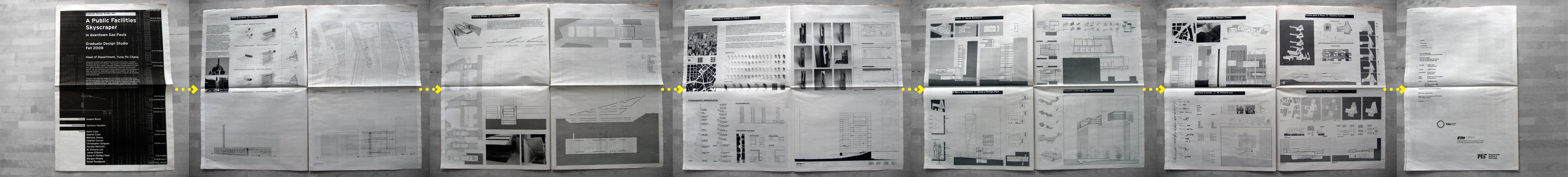 http://harukahoriuchi.com/files/gimgs/5_publication-filmstriped.jpg